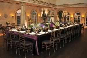 DiningroomtablePrinceedward1