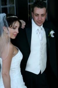 Mel and pab wedding 2 268