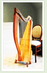 celtic_harp